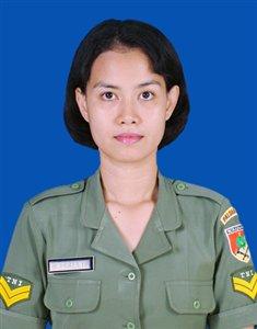 Asrikirani-Makassar